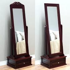 light up floor mirror full length vanity mirror pivot mirrors for bathroom with lights