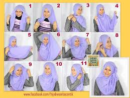 tutorial pashmina dian pelangi new tutorial hijab dian pelangi turban