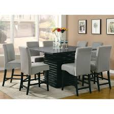 dining room sets under 100 chair covers cheap tables 20000