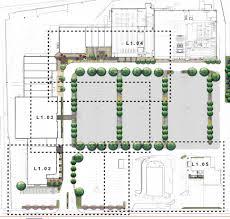 la fitness floor plan plaza del mercado in silver spring gets new life finally