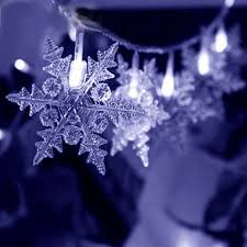 snowflakes lights snowflake lights you ll wayfair snowflakes