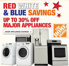 home depot black friday ad 2016 discussion best time to buy new appliances the home depot community