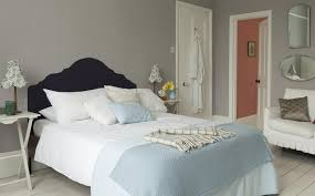 create a relaxing bedroom with dreamy hues interior and exterior create a relaxing bedroom with dreamy hues