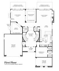 grand staircase floor plans astonishing dual staircase house plans ideas best ideas exterior