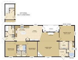 medallion homes floor plans photo medallion homes floor plans images 100 this gorgeous