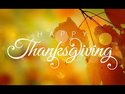 happy thanksgiving wishes 2017 thanksgiving dinner happy