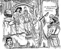 2010 08 01 Archive Http Shanmatha Blogspot Ae 2010 08 01 Archive Html Myths