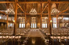 rustic wedding venues in ma barn wedding venues in ma offering rustic setting