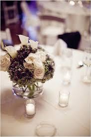 Wholesale Vases For Wedding Centerpieces Blog Wedding Vases Wholesale Centerpiece Decor Vase Market
