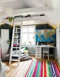 kids room interior design inspiration homedesignboard