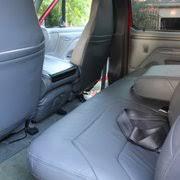 Upholstery Houston Stitches Auto Tops U0026 Upholstery 18 Photos U0026 14 Reviews Auto