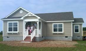 cost of a manufactured home how much does a new manufactured home cost mobile manufacturers