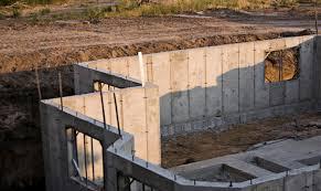 Basement Tanking Methods - damp proofing companies london damp walls treatment u0026 survey