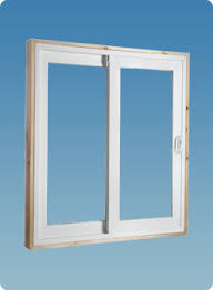 Harvey Sliding Patio Doors Harvey Windows And Doors Replacement And Installation Winstal