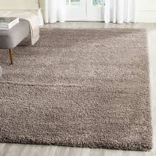 Taupe Area Rug Wrought Studio Boice Taupe Area Rug Reviews Wayfair Ca
