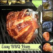 113 best ham images on ham recipes
