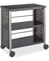2 Shelf Black Bookcase 2 Shelf Bookcase At Low Prices