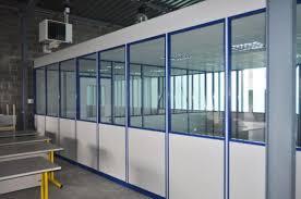 bureau d atelier modulaire aménagement et de cloisonnement 12745 ayeler