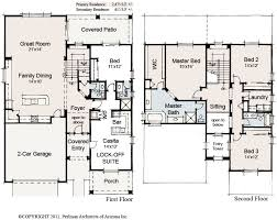 Next Gen Homes Floor Plans Lennar Homes Next Gen Floor Plan Texas