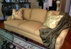 how to clean sofa at home best way to clean sofa cushions 4 ways to clean couch cushions image