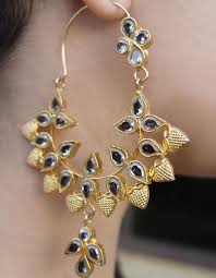designer handmade jewellery jewelry design sketches ideas 2014 necklace rings earrings gallery