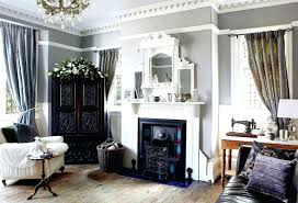 discount home decor stores decorations home design living room wall art ideas uk home decor