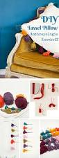 Home Decor Tutorial by 41 Most Creative Diy Anthropologie Knockoffs Anthropologie
