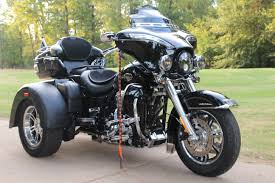 all new u0026 used harley davidson touring tri glide for sale 554