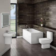 bathroom suite ideas the 25 best small bathroom suites ideas on small