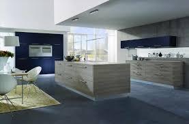 Designed Kitchens Best Kitchen Designers Caruba Info