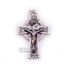 rosary crucifixes sterling silver rosary crucifix catholic rosaries crucifixes