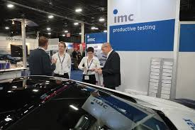 home automotive testing expo north america 2017