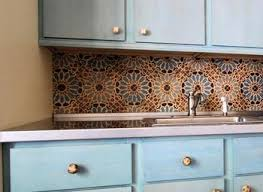 kitchen tile idea tile flooring in the kitchen hgtv constructing the view