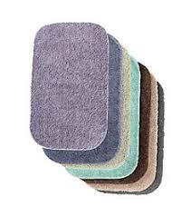 Purple Bath Rugs Bath Rugs U0026 Mats Bed U0026 Bath Bergner U0027s