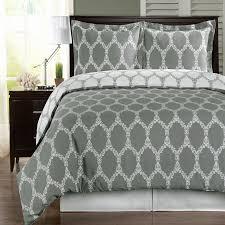 duvet covers where to buy duvet covers at filene u0027s basement