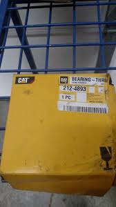 business u0026 industrial heavy equipment parts u0026 accs find cat