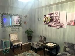 ecelectic zen renovation in minnesota freshpractice design