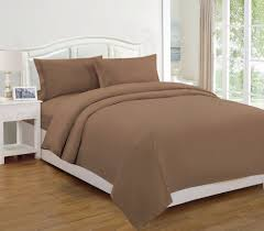 bedroom comfortable wamsutta sheets on elegant bed linens and