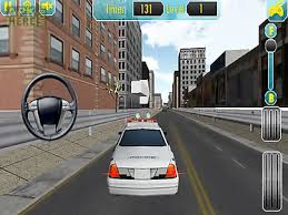 traffic apk traffic for android free at apk here store