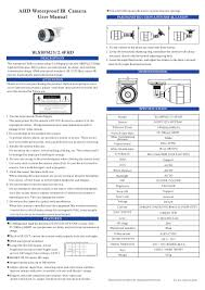 ahd waterproof ir camera user manual 160406094415 thumbnail 4 jpg cb u003d1459935972