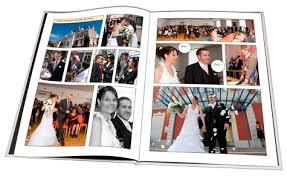 livre photo mariage inforimages photographie livre photo multimédia page 33