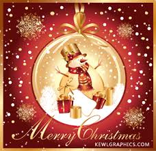 merry snowman falling snow graphic plus many other high