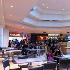 dufferin mall 21 photos 78 reviews shopping centres 900