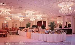halls for weddings wedding halls for weddings engagement corporate events