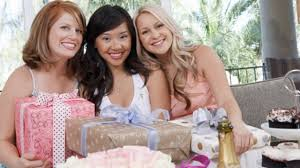 How Much Should You Spend On A Wedding Gift How Much Should You Spend On A Wedding Gift King5 Com