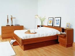 Bedroom Furniture San Francisco Best 25 Contemporary Bedroom Sets Ideas On Pinterest Modern In