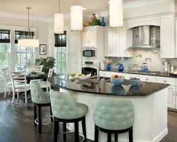 Curved Island Kitchen Designs Curved Kitchen Island Kitchen Pinterest Curved Kitchen