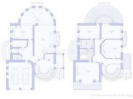 plan d une chambre chambre plan d architecture illustration de vecteur illustration