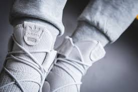 bder in grau adidas tubular x 2 0 pk grau weiß cq1375 43einhalb sneaker