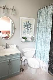 17 fully functional small bathroom designs living room ideas